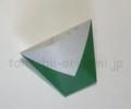 折り紙の紙コップの折り方